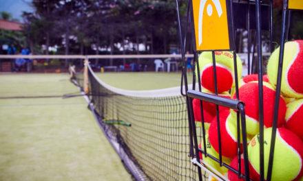 Sabato 15 dicembre: Festa del Tennis Siciliano allo Sporting Village Palermo