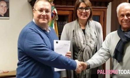 Lo Sporting per le Scuole – rinnovato l'accordo con l'istituto Pino Puglisi