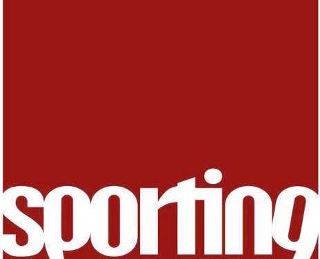 Sporting Village – Comunicato 25.10.20