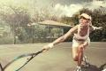 Tennis a Palermo