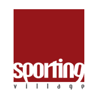 Sporting Village Palermo