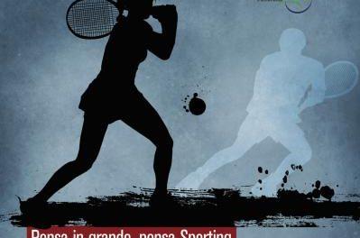 Tennis – Torneo IV Categoria M/F 22 aprile – 6 maggio 2018