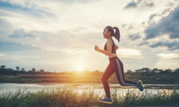 Attività fisica: alleata del benessere psicofisico