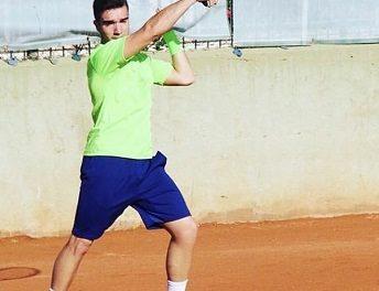 Davide Castorino