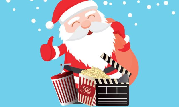 Spazio Lab | Film di Natale
