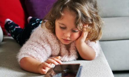Bambini pigri: come educarli allo sport