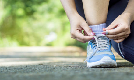 Circolazione: i benefici dello sport