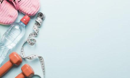 Metabolismo e sport: sono collegati?
