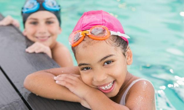 Sport per bambini: come scegliere quello giusto?