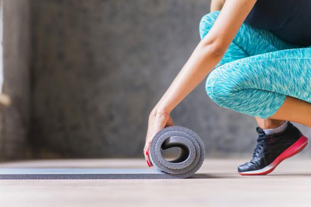 Praticare sport almeno due volte a settimana: vantaggi per la salute