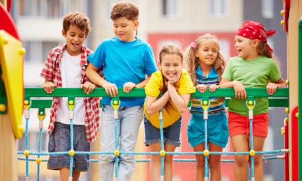 Cosa far fare ai bambini quando finisce la scuola?
