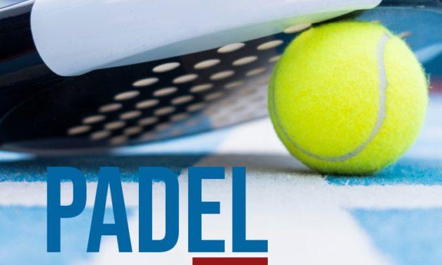 Padel | La nostra ultima novità