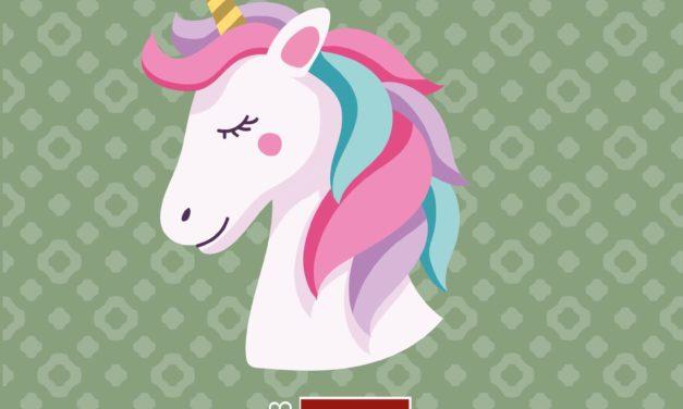 Spazio lab -Unicorn Party