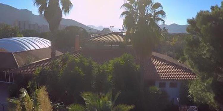 Sport e Tempo libero a Palermo