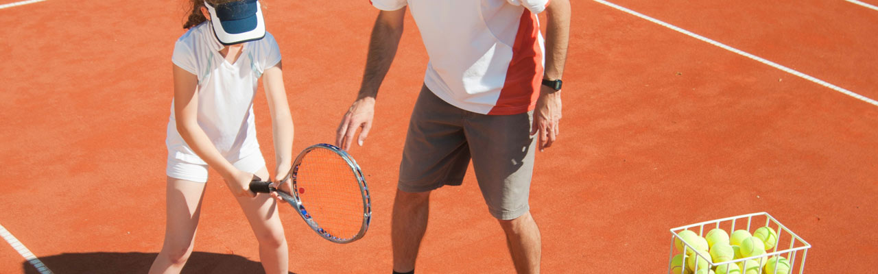 Sporting Tennis Palermo