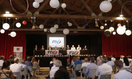 La vela siciliana  allo Sporting per la ripresa dell'attività